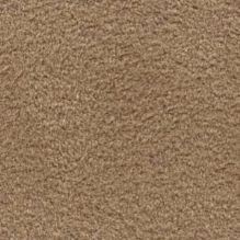 Ultrasuede Coffee Cream - 8.5 x 8.5""